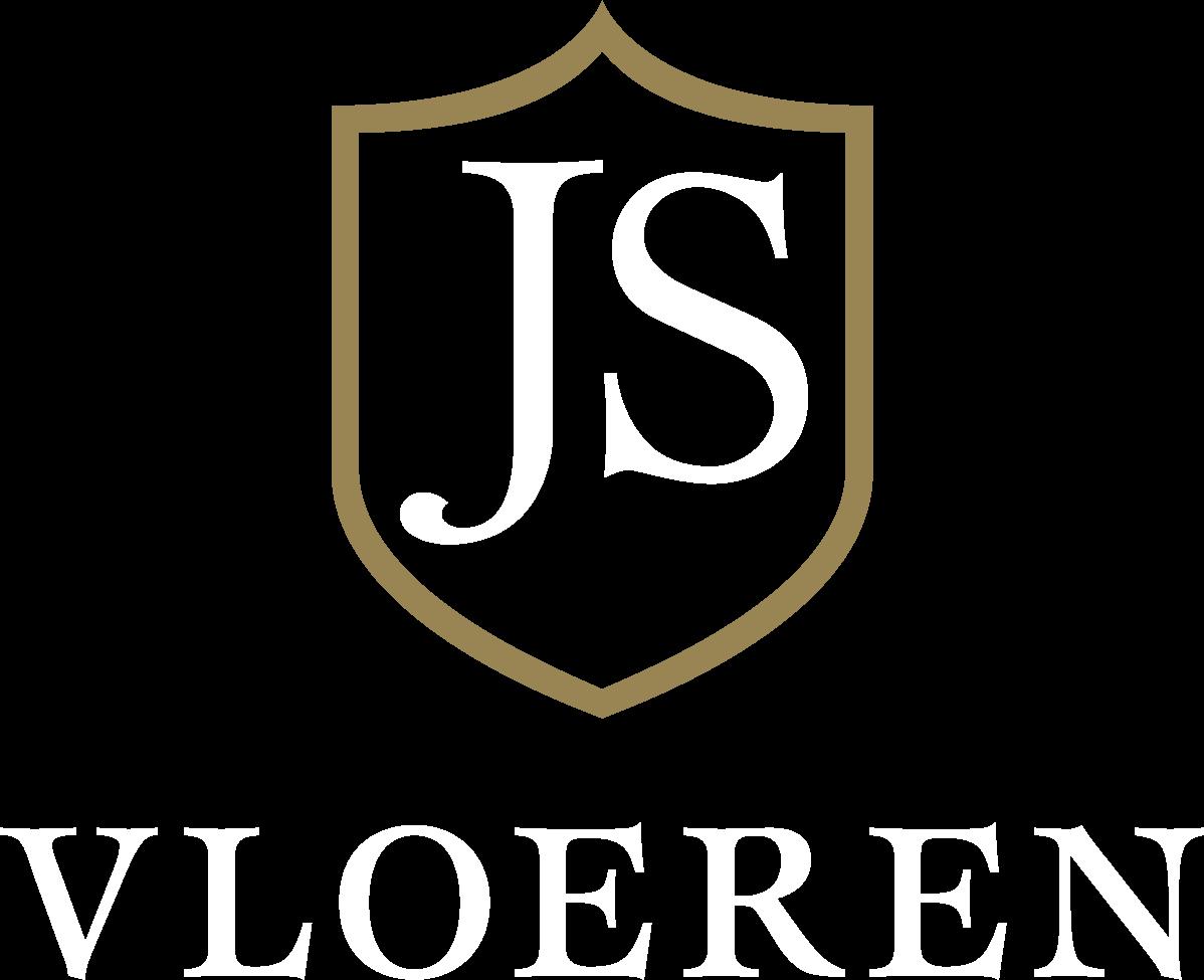 JS Vloeren